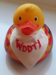 WDDTY duck 002