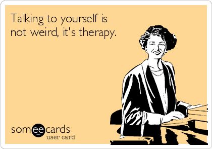 Source: http://www.someecards.com