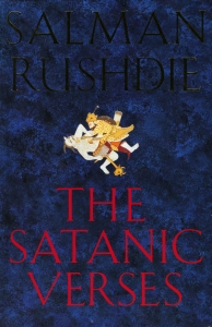 Salman_Rushdie_The_Satanic_Verses